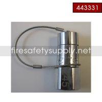 245 Ansul R102 Nozzle 443331