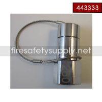 260 Ansul R102 Nozzle 443333