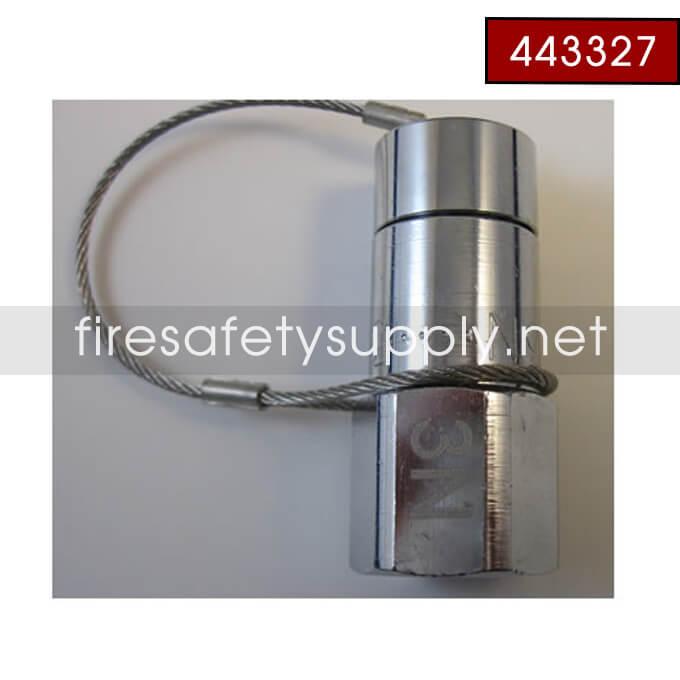 3N Ansul R102 Nozzle