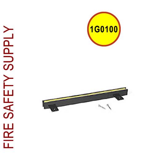 Getz 1G0100 Tool Holder Magnetic