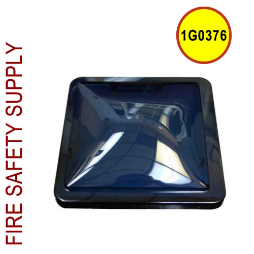 Getz 1G0376 Roof Vent Lid Replacement