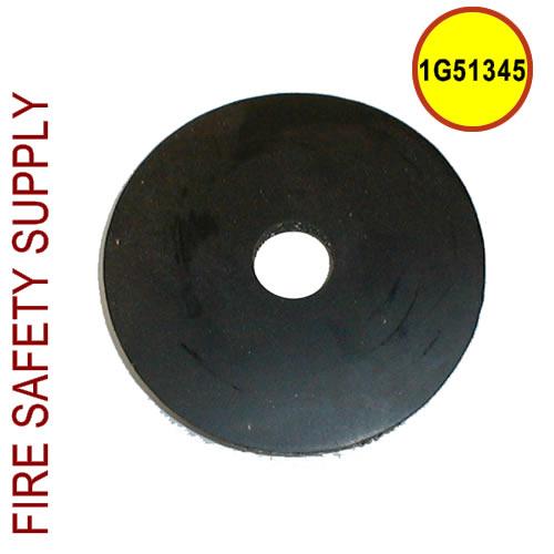 Getz 1G51345 Gasket Hydrotester