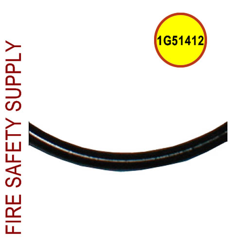 Getz 1G51412 Hose 3/8 High Pressure 2250 Sold Per Foot