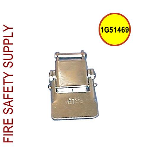 Getz 1G51469 Latch For Hopper Lid