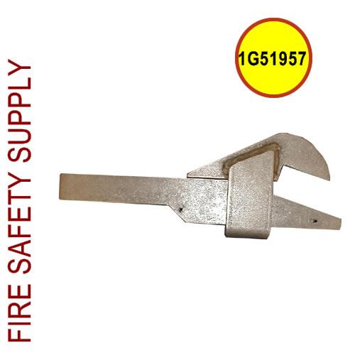 Getz 1G51957 Wrench Slip Joint Valve