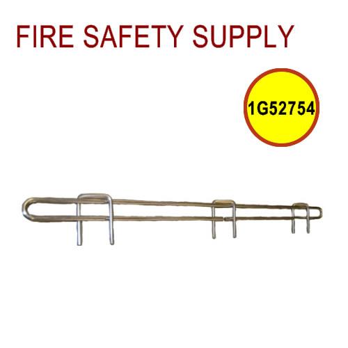 Getz 1G52754 Shelf Ledge 1 x 30