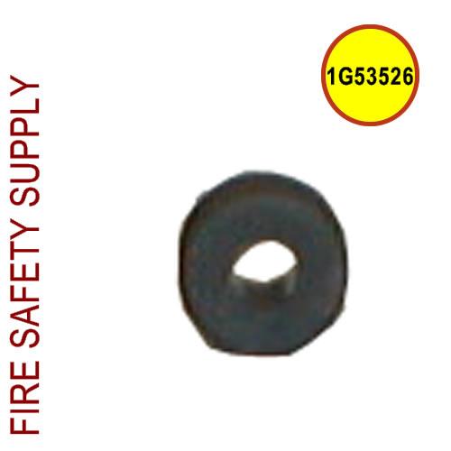 Getz 1G53526 Grommet Blower High Temp