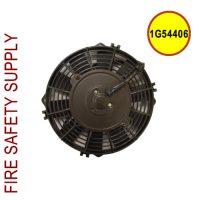 Getz 1G54406 Replacement Heater Motor New