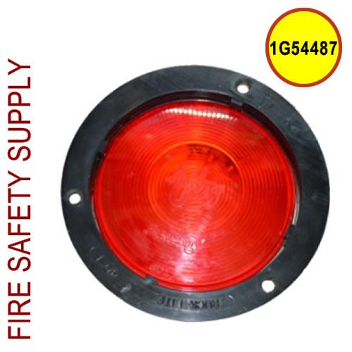 Getz 1G54487 Tail Light For Cutaway New