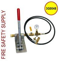 Getz 3G0048 Tester Hydrostatic Hand Pump