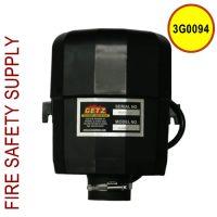 Getz 3G0094 Blower Hot Economy