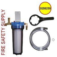 3G56259 Water Filter Kit