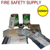Getz 3G58941 Kit Maintenance 59274/59754