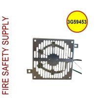 Getz 3G59453 Delta Element Kit