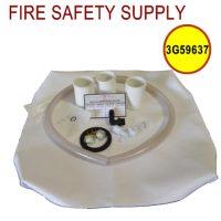 Getz 3G59637 Maintenance Kit 59613