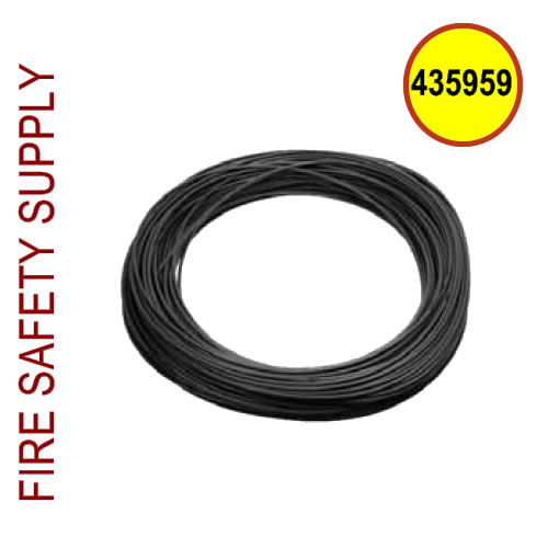 Ansul 435959 Flexible Conduit 500 ft. and Wire Rope 500 ft.