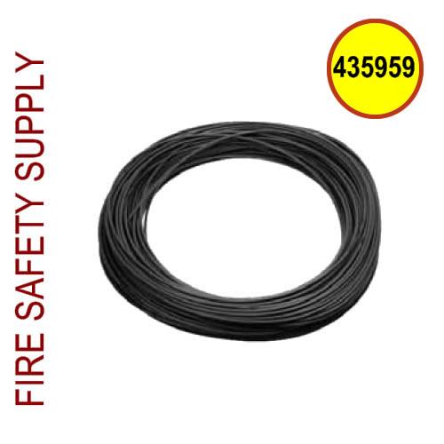Ansul 435959 - Flexible Conduit