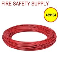 Ansul 439104 - Flexible Conduit (Pre-Fed) - 50 ft.