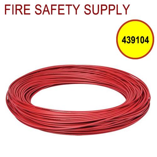Ansul 439104 Flexible Conduit (Pre-Fed)-50 ft.