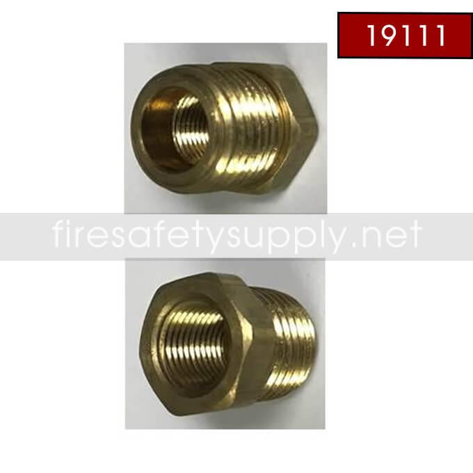 Ansul 19111