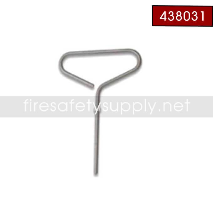 Ansul 438031 Locking Pin