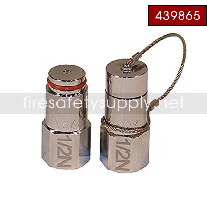 Ansul 439865 Nozzle
