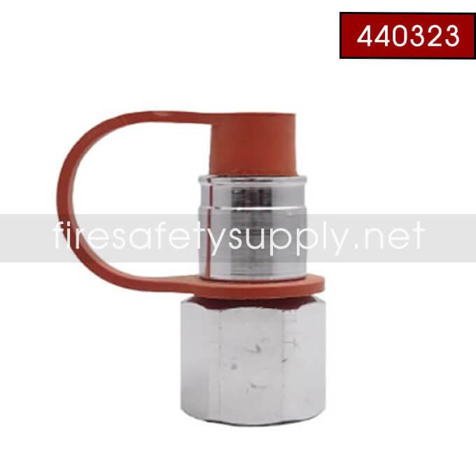 Ansul 440323 Nozzle