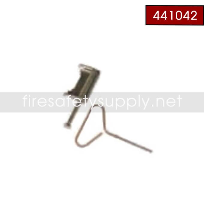 Ansul 441042 Cocking Lever
