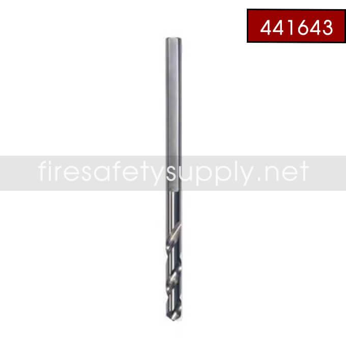 Ansul 441643