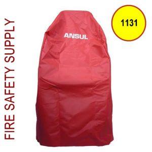 Ansul 1131 Cover, 350-C