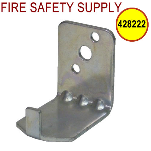 428222 Ansul Sentry - Hanger Hook 10S (10S)