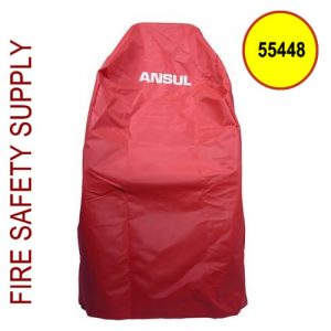 Ansul 55448 Cover, 350-D