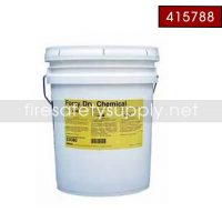 Ansul 415788 Dry Chemical, FORAY