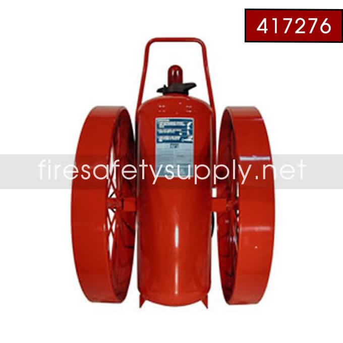 Ansul 417276 Extinguisher,