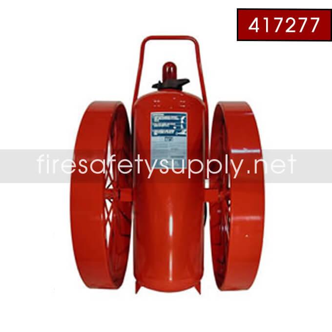 Ansul 417277 Extinguisher