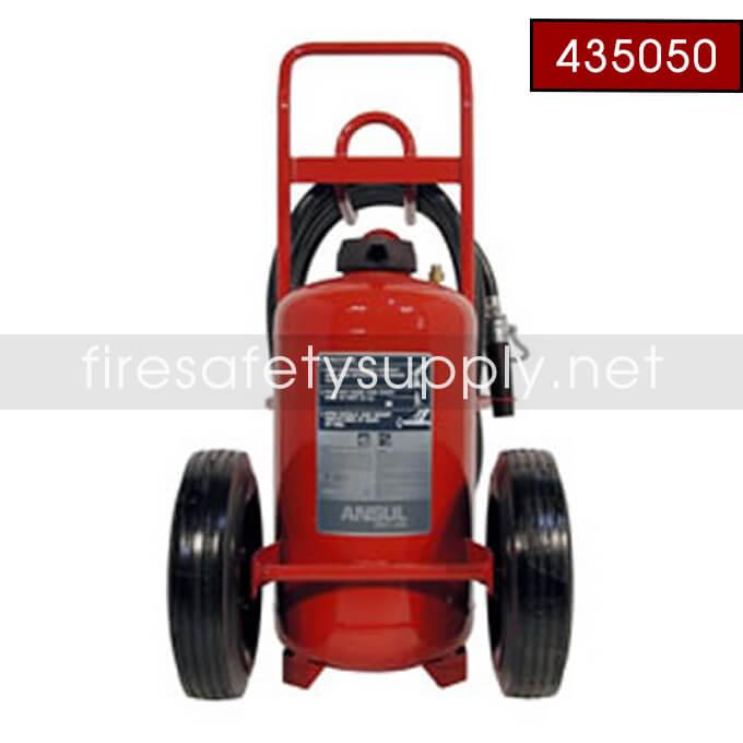 Ansul 435050 Extinguisher