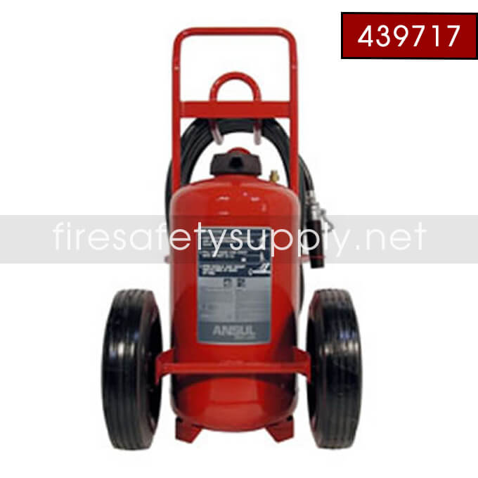 Ansul 439717 Extinguisher