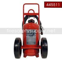 Ansul 445511 LDC