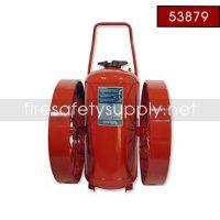 Ansul 53879 Extinguisher