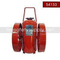 Ansul 54133 Extinguisher