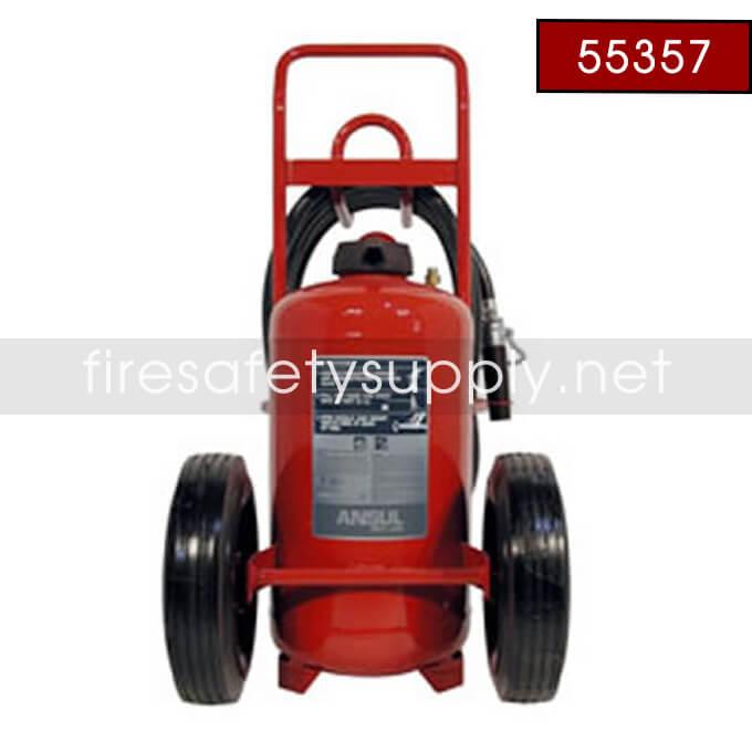 Ansul 55357 Extinguisher