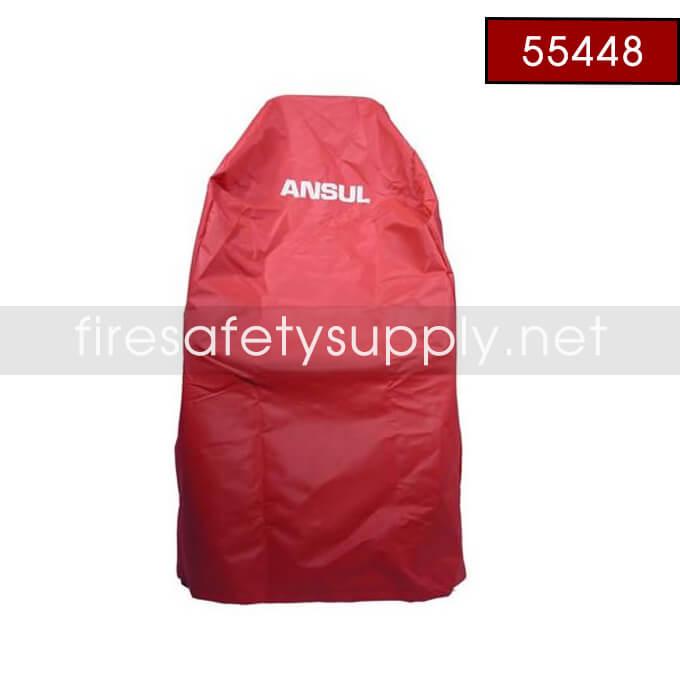 Ansul 55448 Cover, 350-D