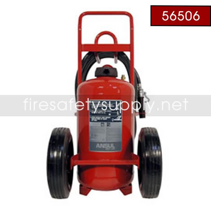 Ansul 56506 LDC