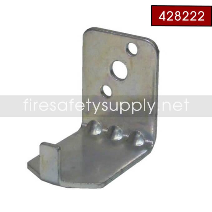 Ansul Sentry 428222 Hanger Hook 10S