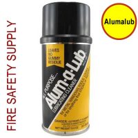 Alum-A-Lub-15oz Spray Lubricant