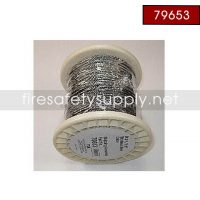 Ansul 79653 WR-500 Wire Rope