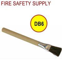 DB6 Dope Brush 6 inch