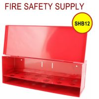 SHB12 Spare Head Box (12 Heads)