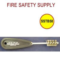 SSTB58 Stainless Steel 5/8 inch