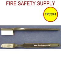TPCC41 Tuft Cleaning Brush